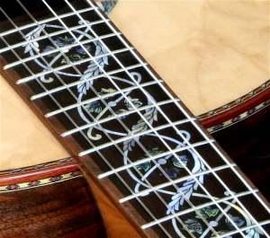 11-african-walnut-guitar-inlay