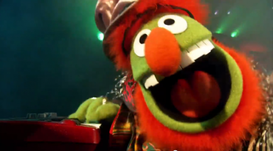 dr-teeth-in-the-muppets-bohemian-rhapsody-e1433796146709.png